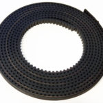 GT3 Timing Belt - By the Foot (1)